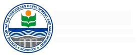 CWRDM Logo