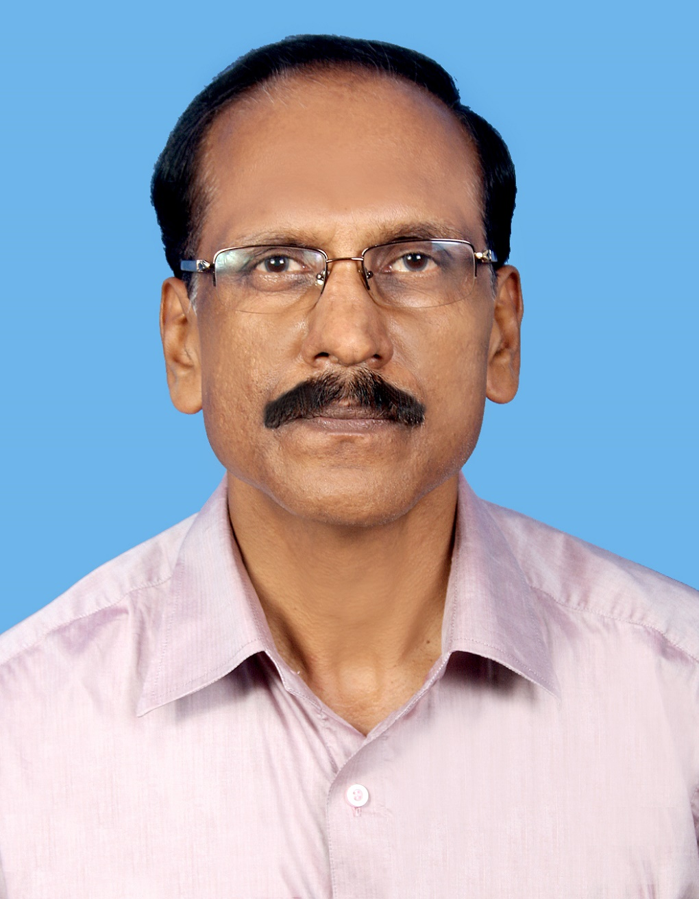 Dr. Joseph E J