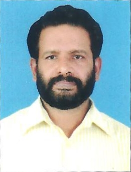 Photo of Kabeer A