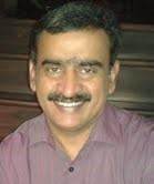 Photo of Dinil Sony