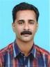 Photo of Muhammed C