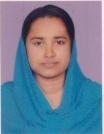 Photo of Neema Shahul