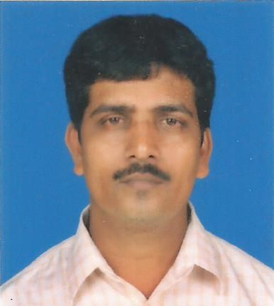 Photo of Sivanandan