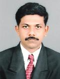 Photo of Surendran U
