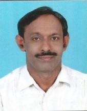 Photo of Usman .P