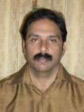 Photo of Vijayakumar P