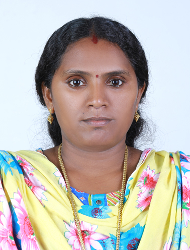 Photo of Vimala T
