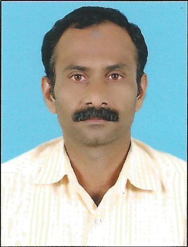 Abdul Razak E