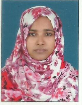 Neema Shahul