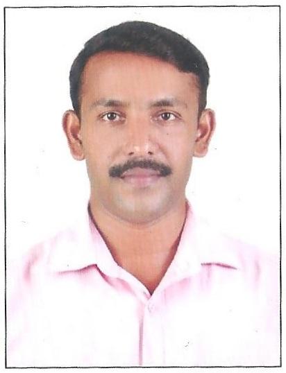 Abdu Rasheed