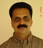 Vijayakumar M P