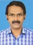 Abdulla P K