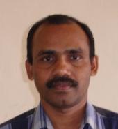 Sasidharan Pallikudian