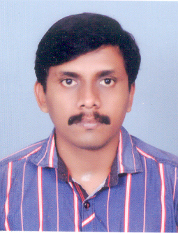 Prasanth S S