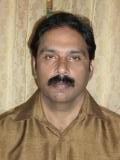 Vijayakumar P